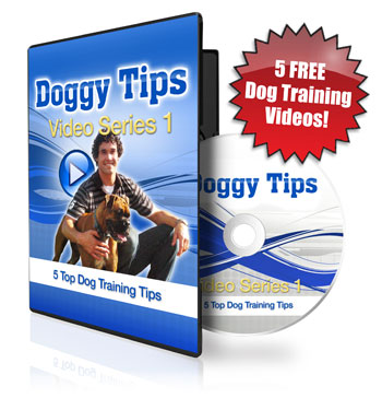 5-Free-Doggy-Tips-Videos