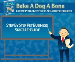dog-bone-recipes-book